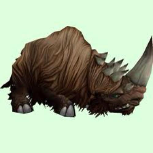 _rhinobrown's avatar