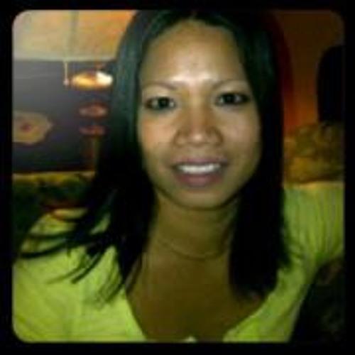 SinuonLalita79's avatar