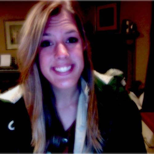 Sadie Knudson's avatar