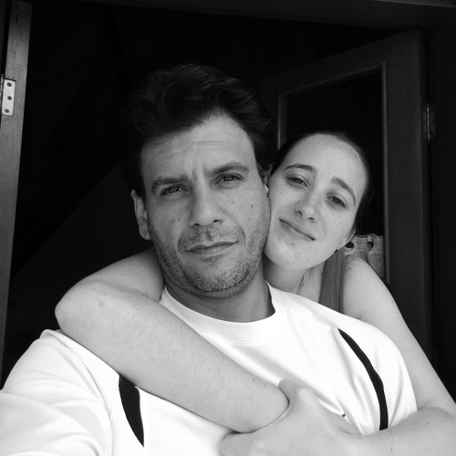 Rick e Ana - Espaço SELF's avatar