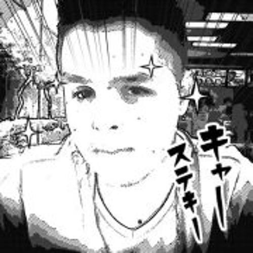 iCaio's avatar