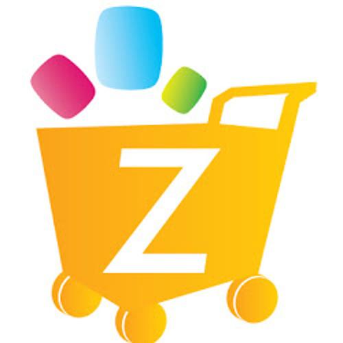 LazadaMusic's avatar
