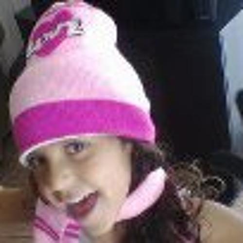 Ernesto Miranda 2's avatar