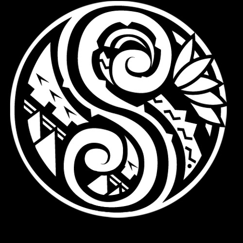 emcee sphere's avatar