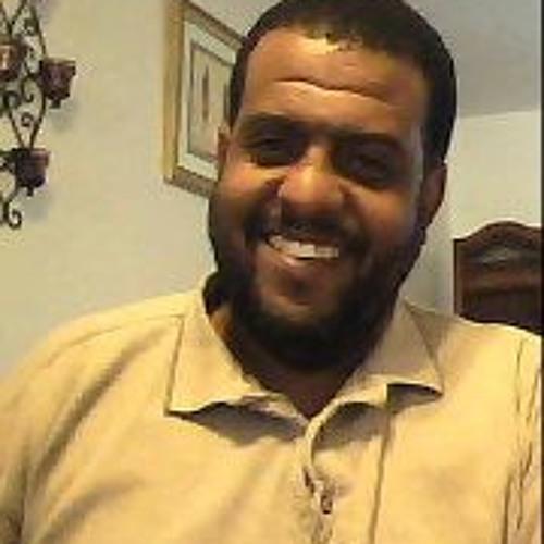Dwayne Davis 6's avatar