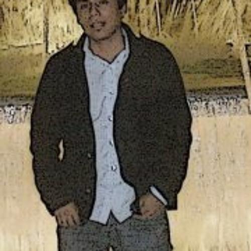 user8024025's avatar