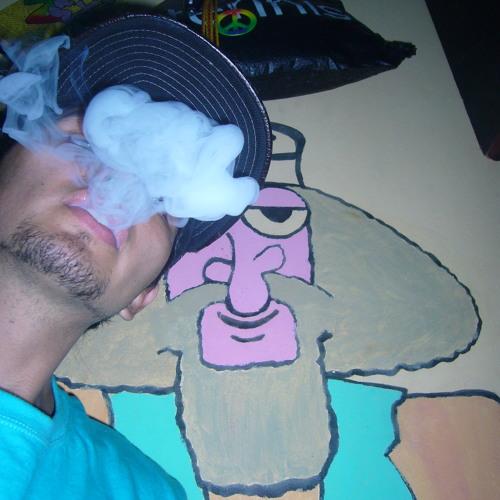El BroTHeR's avatar