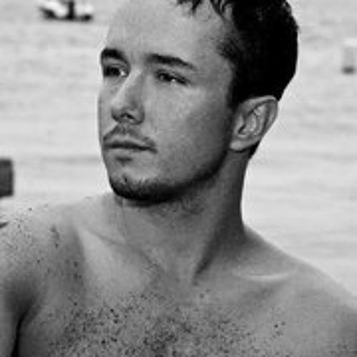 Preston Lee 3's avatar