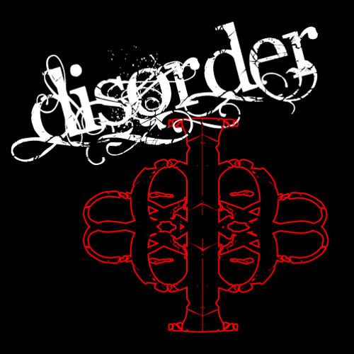 Disorder CM's avatar