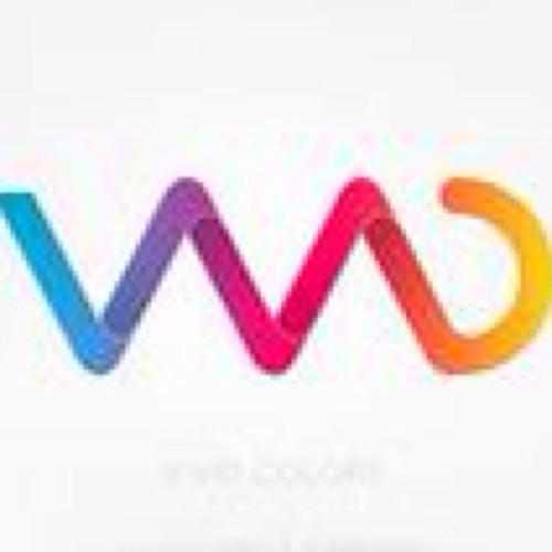 DJ WESEM's avatar