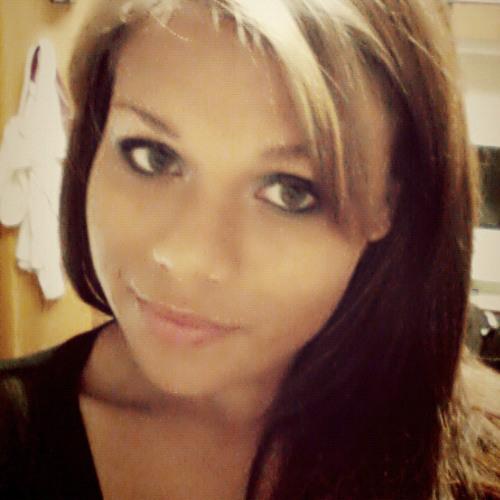 lilbear522's avatar