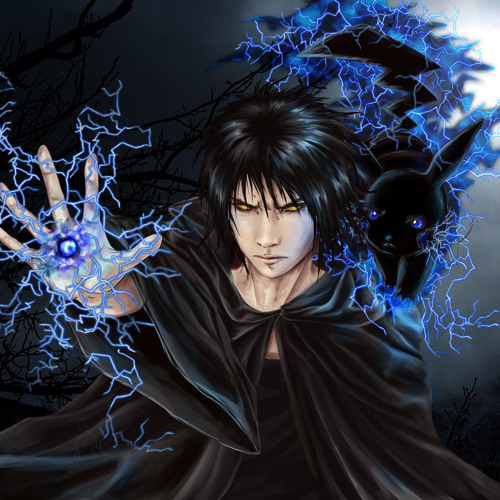Ghost377's avatar