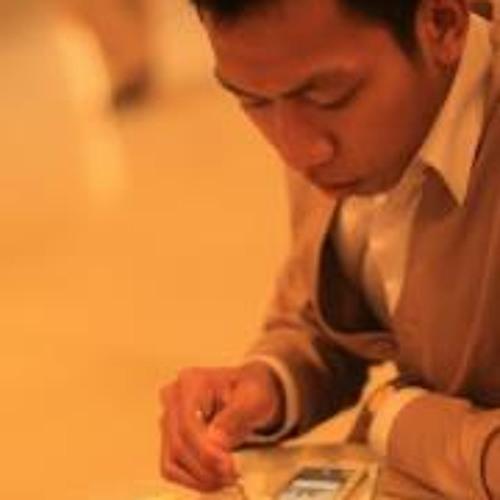 AH Kamal's avatar