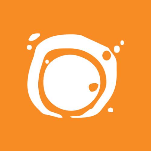 Tornado Groove's avatar
