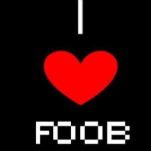 FOOB's avatar