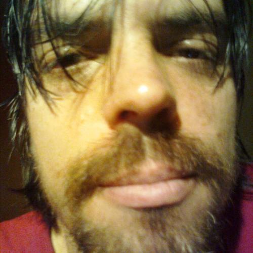 Marcelo De Souza Terra's avatar