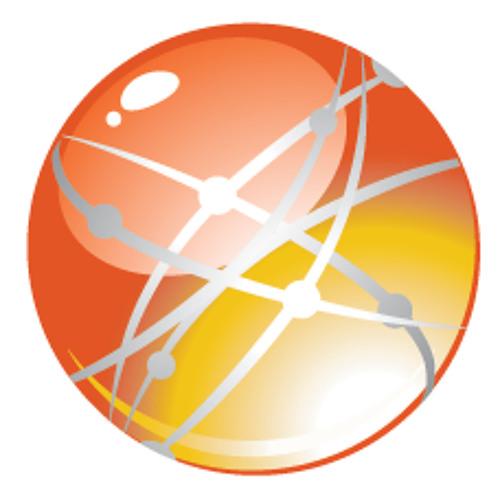 Super Orbital Systems's avatar