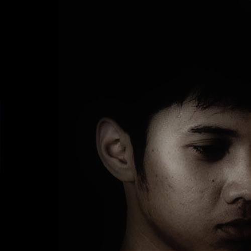 mankbro's avatar