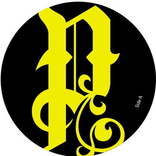 kolomoffa's avatar