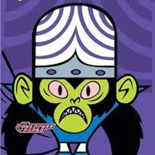 Dr_Mojo_Jojo's avatar