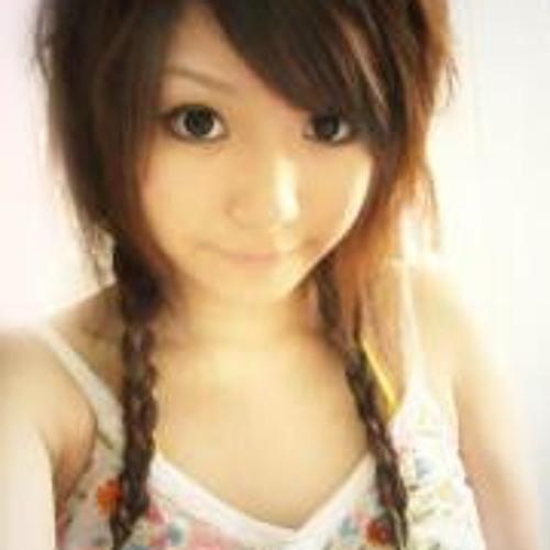 Shona Yamanaka's avatar