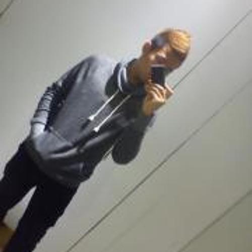 user275931231's avatar