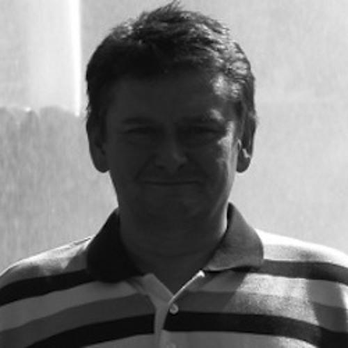 Jaro_'s avatar