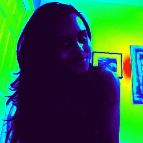 Pinkalicious2693's avatar