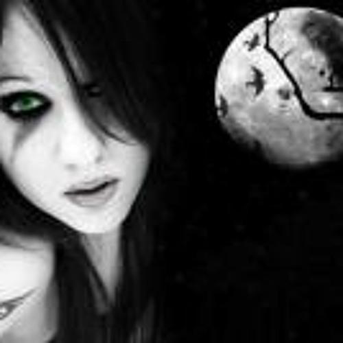 Daniela Hielc's avatar