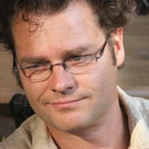 Joost Wilgenhof's avatar