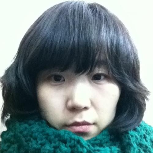 MusicComposer Kyoim79's avatar
