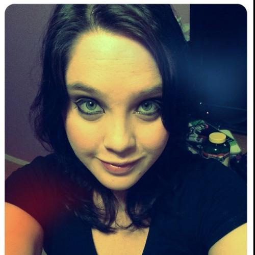 kathleen.k's avatar