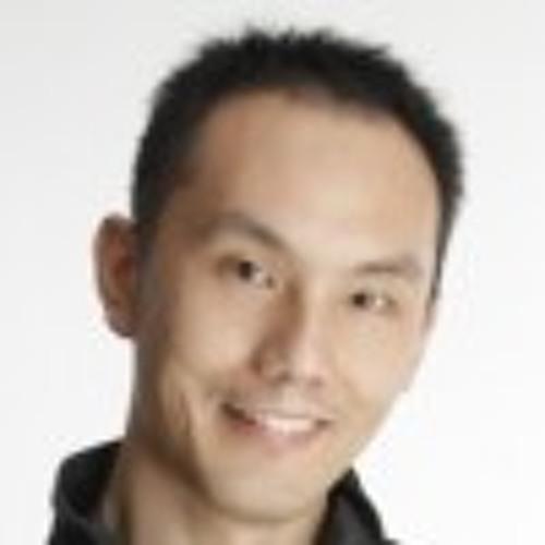 Songjie's avatar