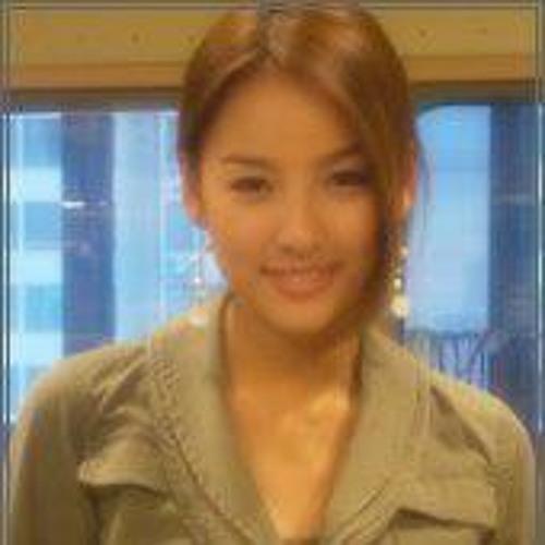 HyoRi Lee 2's avatar