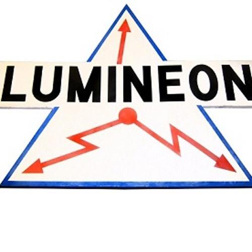 lumineonmusic's avatar