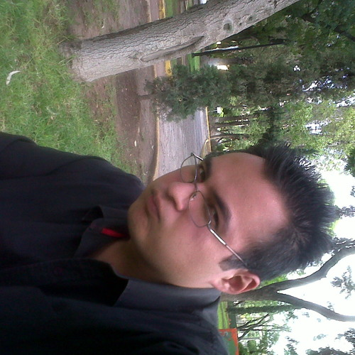 juangallardo's avatar