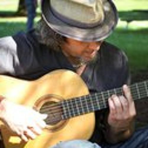 Alan Powell 2's avatar