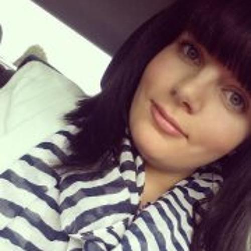 Nikki Titmus's avatar