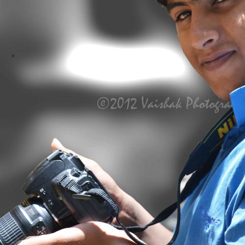 Abhay Beedu's avatar