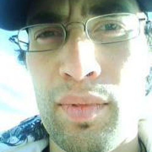 Caleb D Roberts's avatar