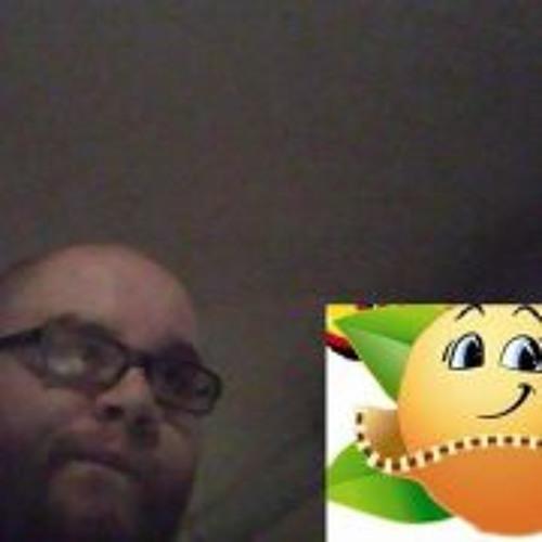 Cory Davenport's avatar