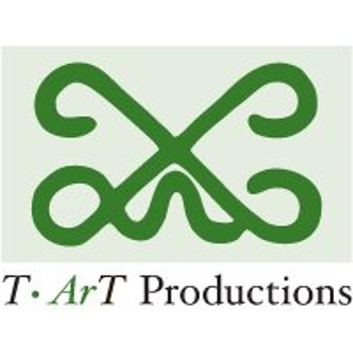 t.artproductions's avatar