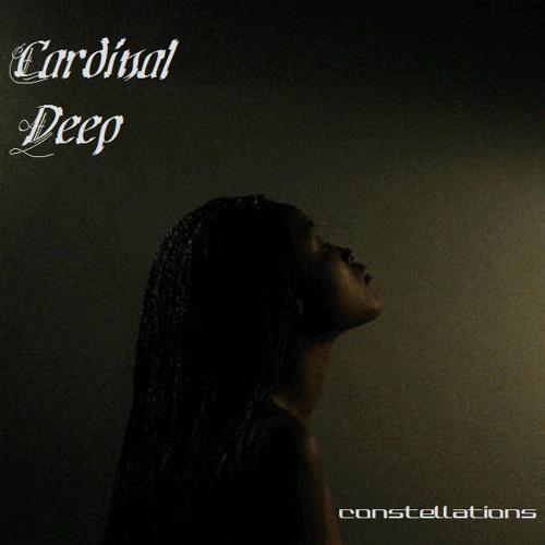 Cardinal Deep Album's avatar