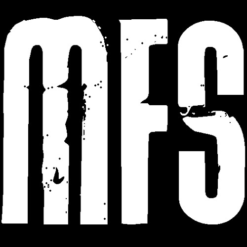 MFS© 15's avatar