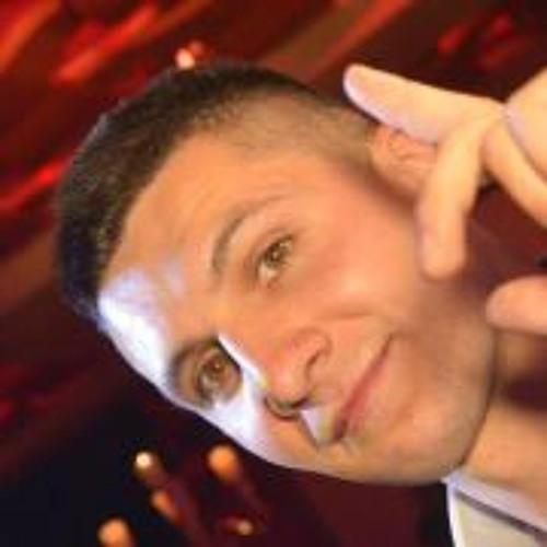 Ruslan Paul's avatar