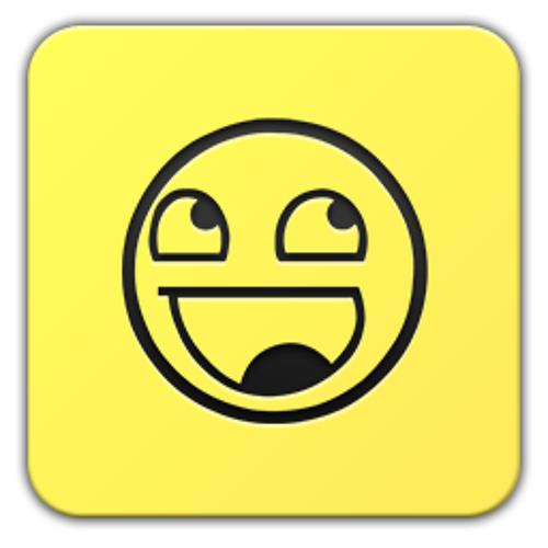 BlackFear xD's avatar