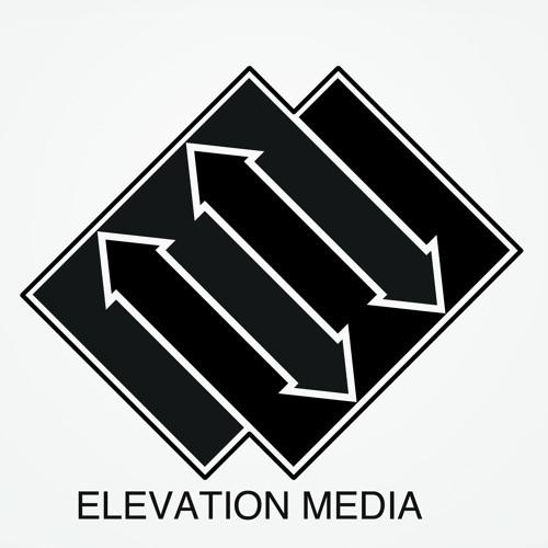 Elevation Media's avatar