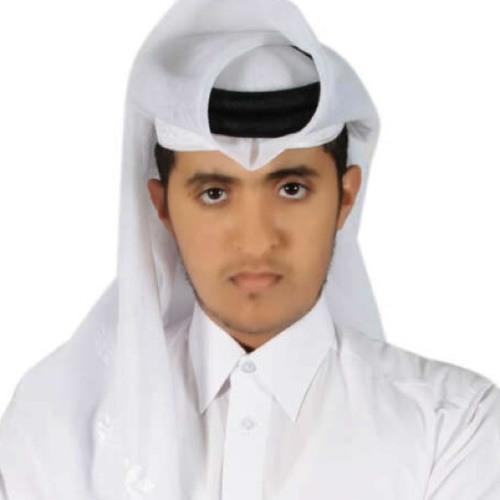 moheeeb's avatar