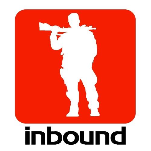 Inbound Records's avatar