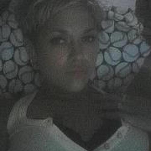 user316018752's avatar